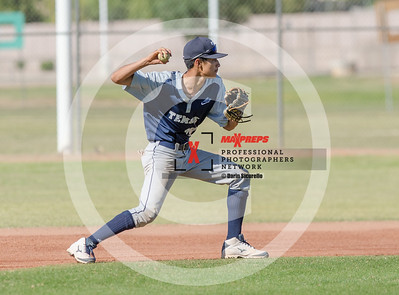 maxpreps sicurello Baseball16 TempevsStMary-8535