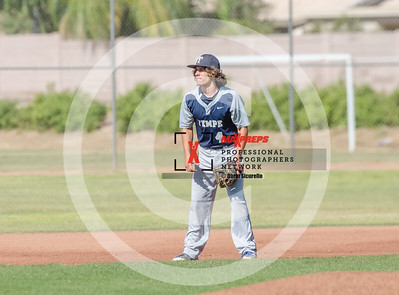 maxpreps sicurello Baseball16 TempevsStMary-8513