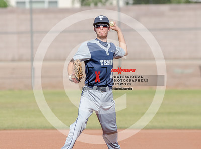 maxpreps sicurello Baseball16 TempevsStMary-8520