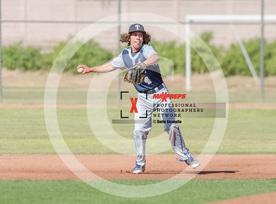 maxpreps sicurello Baseball16 TempevsStMary-8524