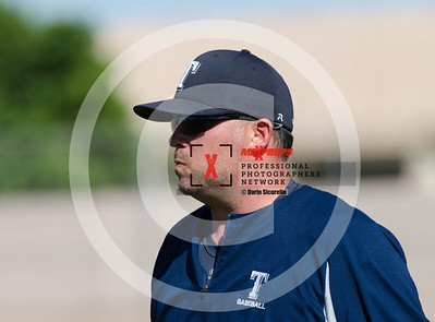 maxpreps sicurello Baseball16 TempevsStMary-8500