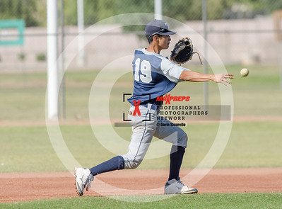 maxpreps sicurello Baseball16 TempevsStMary-8536