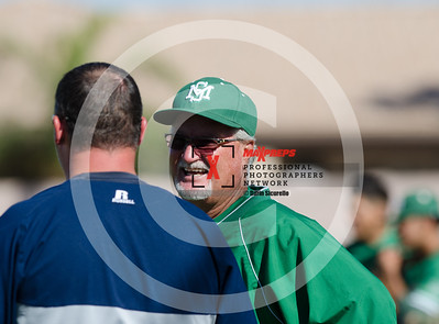 maxpreps sicurello Baseball16 TempevsStMary-8491