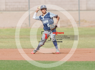 maxpreps sicurello Baseball16 TempevsStMary-8530