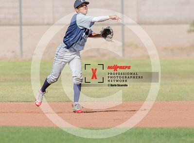 maxpreps sicurello Baseball16 TempevsStMary-8532