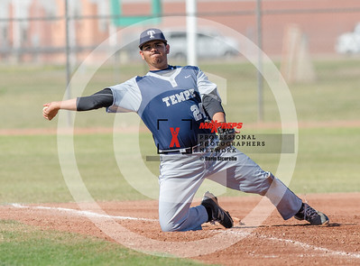 maxpreps sicurello Baseball16 TempevsStMary-8533