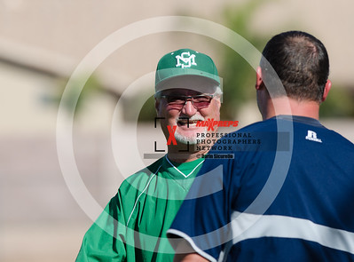 maxpreps sicurello Baseball16 TempevsStMary-8487
