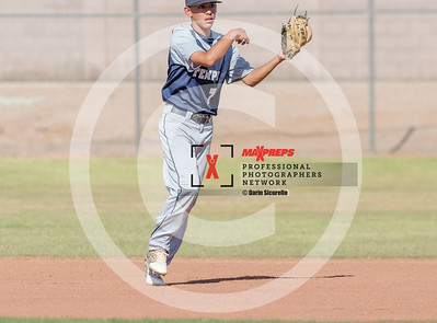 maxpreps sicurello Baseball16 TempevsStMary-8529