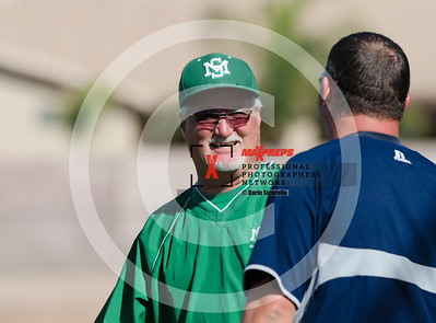 maxpreps sicurello Baseball16 TempevsStMary-8486