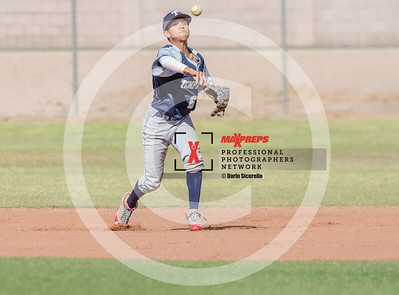 maxpreps sicurello Baseball16 TempevsStMary-8531