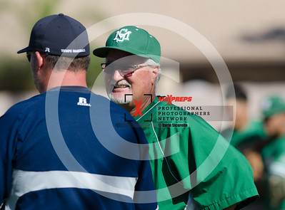 maxpreps sicurello Baseball16 TempevsStMary-8493