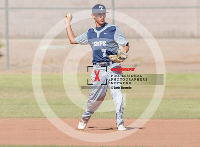 maxpreps sicurello Baseball16 TempevsStMary-8527