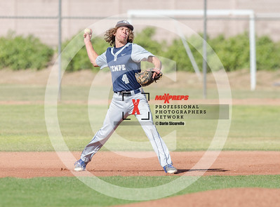 maxpreps sicurello Baseball16 TempevsStMary-8525