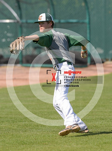 sicurello maxpreps baseball17 CampoVerdevsChandler-6135