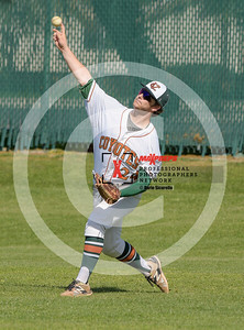 sicurello maxpreps baseball17 CampoVerdevsChandler-6219