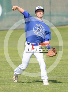 sicurello maxpreps baseball17 CampoVerdevsChandler-6156