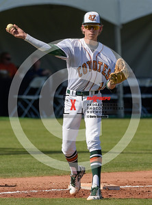 sicurello maxpreps baseball17 CampoVerdevsChandler-6237