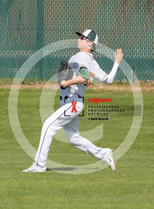 sicurello maxpreps baseball17 CampoVerdevsChandler-6212