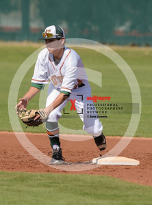 sicurello maxpreps baseball17 CampoVerdevsChandler-6240