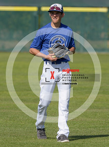 sicurello maxpreps baseball17 CampoVerdevsChandler-6176