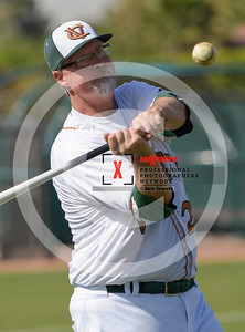 sicurello maxpreps baseball17 CampoVerdevsChandler-6209