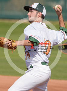 sicurello maxpreps baseball17 CampoVerdevsChandler-6188