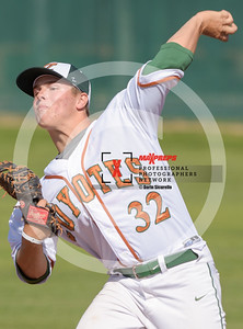 sicurello maxpreps baseball17 CampoVerdevsChandler-6197