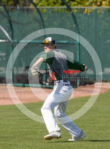 sicurello maxpreps baseball17 CampoVerdevsChandler-6140