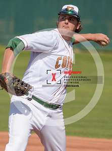 sicurello maxpreps baseball17 CampoVerdevsChandler-6191