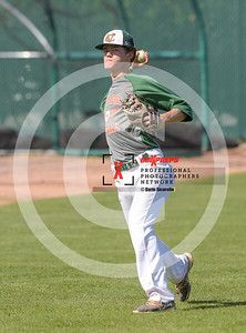 sicurello maxpreps baseball17 CampoVerdevsChandler-6136