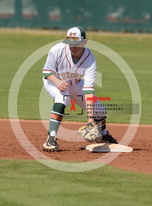 sicurello maxpreps baseball17 CampoVerdevsChandler-6239