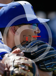 sicurello maxpreps baseball17 CampoVerdevsChandler-6253
