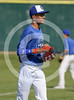 sicurello maxpreps baseball17 CampoVerdevsChandler-6162