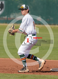 sicurello maxpreps baseball17 CampoVerdevsChandler-6241