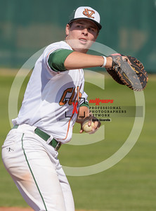 sicurello maxpreps baseball17 CampoVerdevsChandler-6196