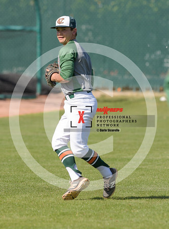 sicurello maxpreps baseball17 CampoVerdevsChandler-6131