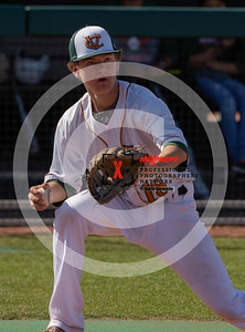 sicurello maxpreps baseball17 CampoVerdevsChandler-6223