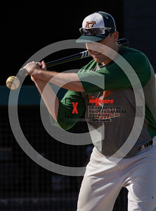 sicurello maxpreps baseball17 CampoVerdevsChandler-6225