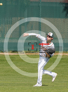 sicurello maxpreps baseball17 CampoVerdevsChandler-6213