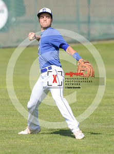 sicurello maxpreps baseball17 CampoVerdevsChandler-6155