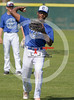 sicurello maxpreps baseball17 CampoVerdevsChandler-6170