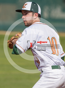 sicurello maxpreps baseball17 CampoVerdevsChandler-6186