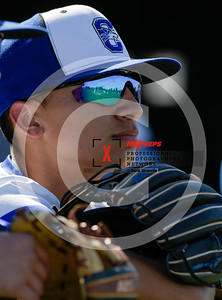 sicurello maxpreps baseball17 CampoVerdevsChandler-6260