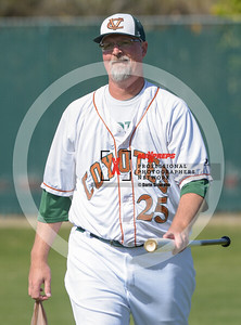 sicurello maxpreps baseball17 CampoVerdevsChandler-6143