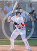sicurello maxpreps baseball17 DeerValleyvsChapperal-1230