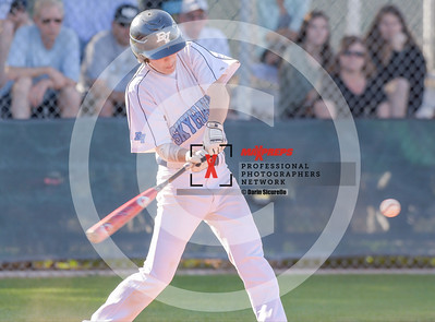 sicurello maxpreps baseball17 DeerValleyvsChapperal-1280