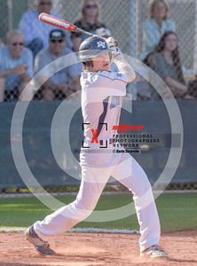 sicurello maxpreps baseball17 DeerValleyvsChapperal-1267