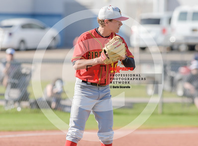sicurello maxpreps baseball17 DeerValleyvsChapperal-1220