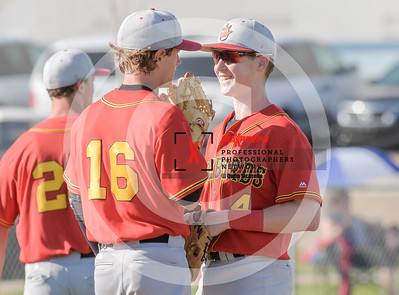 sicurello maxpreps baseball17 DeerValleyvsChapperal-1205