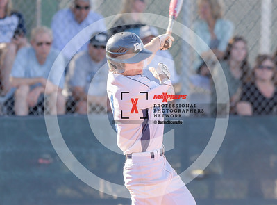 sicurello maxpreps baseball17 DeerValleyvsChapperal-1281